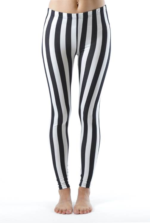 Plus Size Black and Red Striped Tights. $ Large/Tall Microfiber Opaque Fuchsia Tights. $ Black and White Striped Thigh High Stockings. $ Plus Size Red and White Striped Tights. $ Harlequin Tights Large/Tall. $ Black and Turquoise Striped Tights. $6.