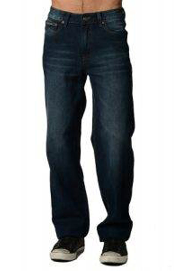 Degrees Jeans - Classic Wash