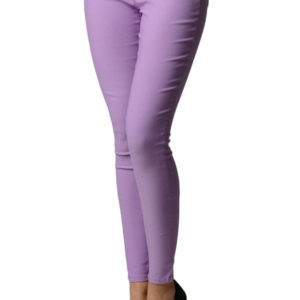 _Lavender-Colored-Tight-Jeggings-side
