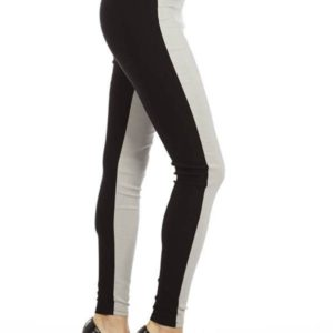 _Stretchy-High-Waisted-Yoga-Style-Jeggings-side