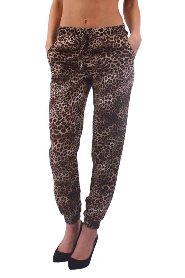 Cheap pants girls cotton, Buy Quality harem pants girls directly from China pants girl Suppliers: COSPOT Baby Boys Leopard Harem Pants Girl Cotton Snow Leopard Leggings Kids Children Autumn Spring Trousers New Arrival D30 Enjoy Free Shipping Worldwide! Limited Time Sale Easy Return/5(21).