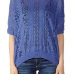 Royal Knited Pullover